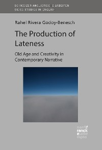 Cover The Production of Lateness