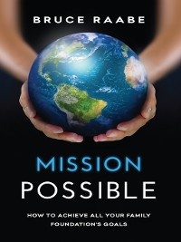 Cover Mission Possible