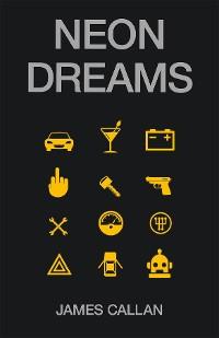 Cover Neon Dreams