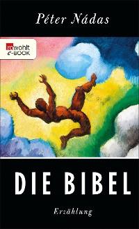 Cover Die Bibel