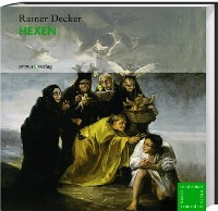 Cover Hexen