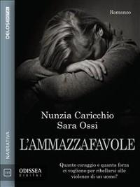 Cover L'ammazzafavole
