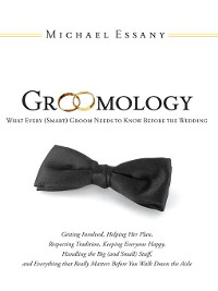 Cover Groomology
