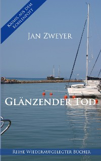 Cover Glänzender Tod