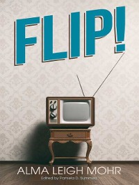 Cover Flip!