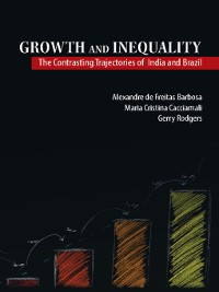 Cover Growth and Inequality