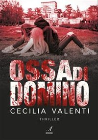 Cover Ossa di domino