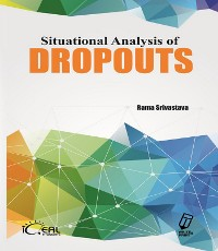 Cover Situational Analysis of Dropouts