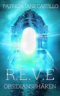 Cover R.E.V.E. II