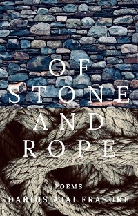 Cover of stone and rope