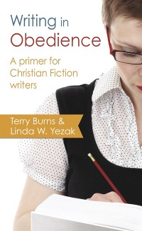 Cover Writing in Obedience
