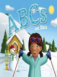 Cover ABCs on Skis