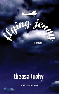 Cover Flying Jenny