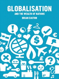 Cover Globalisation and the Wealth of Nations