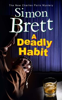 Cover A Deadly Habit