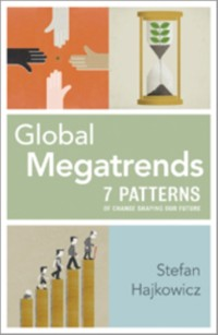 Cover Global Megatrends