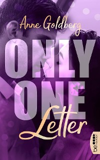 Cover Only One Letter