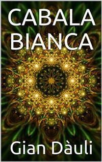 Cover Cabala bianca