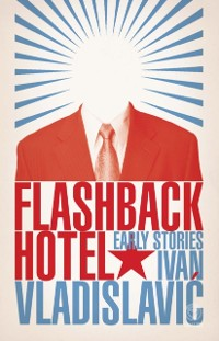Cover Flashback Hotel