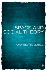 Cover Space and Social Theory