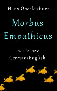 Cover Morbus Empathicus
