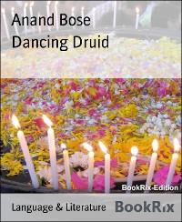 Cover Dancing Druid