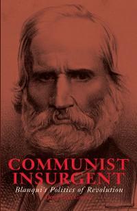 Cover Communist Insurgent
