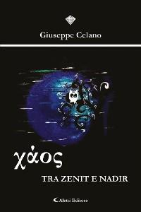 Cover Caos - Tra Zenit e Nadir