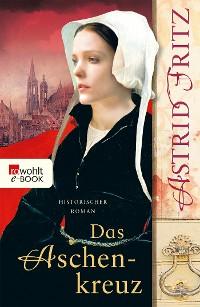 Cover Das Aschenkreuz