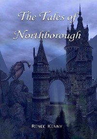 Cover The Tales of Northborough