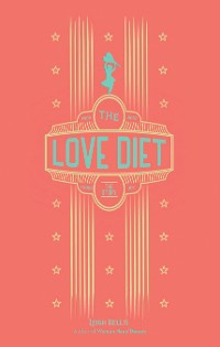 Cover The Love Diet