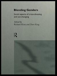 Cover Blending Genders
