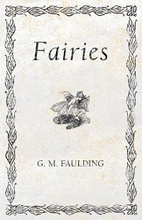 Cover Fairies