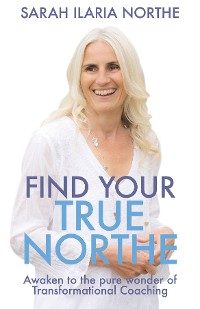 Cover Find Your True Northe