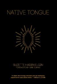 Cover Native Tongue