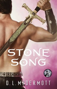 Cover Stone Song