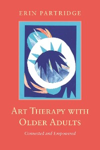 Cover Art Therapy with Older Adults