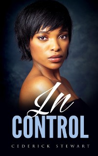 Cover In Control