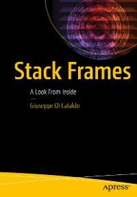 Cover Stack Frames