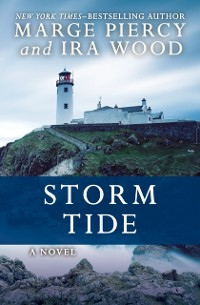 Cover Storm Tide