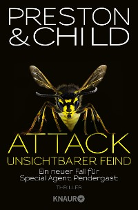 Cover Attack