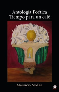 Cover Antología poética