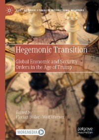 Cover Hegemonic Transition