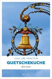 Cover Quetschekuche