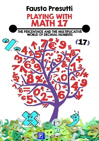 Cover Playing with Math 17