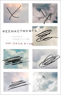 Cover Reenactments