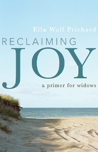 Cover Reclaiming Joy