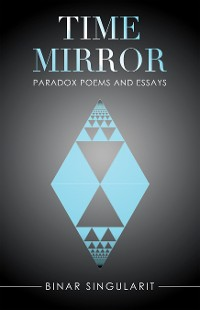 Cover Time Mirror
