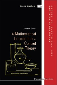 Cover A Mathematical Introduction to Control Theory