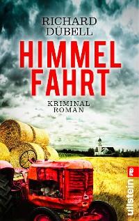 Cover Himmelfahrt